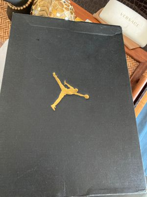 Air Jordan 3 retro wool 6Y for Sale in San Diego, CA