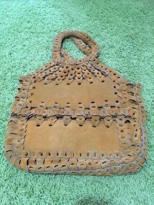 Patricia Nash- Hobo Bag (Italian Leather) NWT for Sale in Aloha, OR