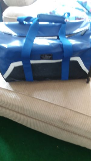 Brand new dog carrier never used for Sale in Sykesville, MD