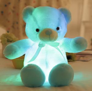 Light-up Teddy Bear for Sale in Rolling Hills, CA