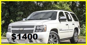 Price$1400 Taoe LTZ for Sale in Richmond, VA