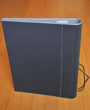 Targus chill mat laptop cooler for Sale in Auburn, WA