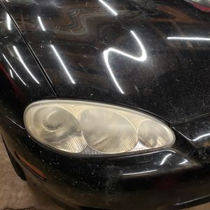Headlights restoration for Sale in Des Plaines, IL