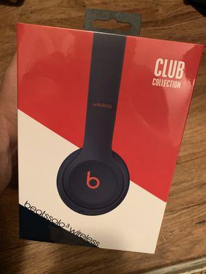 Beats Solo 3 Wireless for Sale in Gibsonton, FL