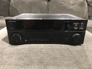 Pioneer Receiver VSX-520 for Sale in Antioch, CA