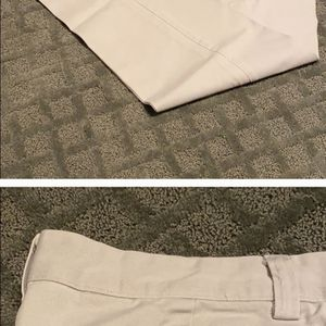31 x 30 Men's Polo Ralph Lauren Khaki Pants for Sale in Silver Spring, MD