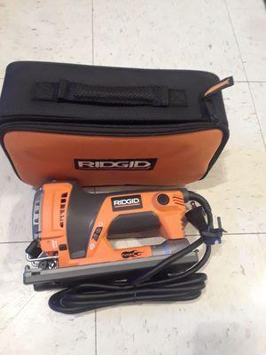 Tool for Sale in San Rafael, CA