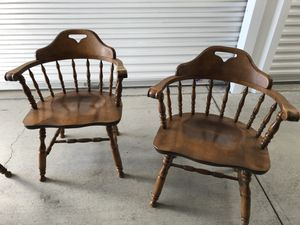 Kitchen Chairs for Sale in Stockton, CA