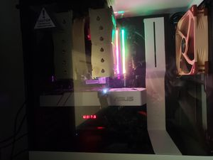 Gaming PC for Sale in Irvine, CA