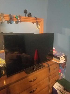 """42"""" vizio smart tv for Sale in Berger, MO"""