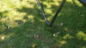 Trampoline free for Sale in Wolcott, CT