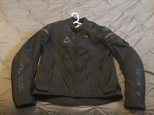 Alpinestars Mesh Jacket for Sale in St. Louis, MO