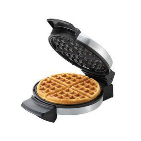 Belgian Waffle Maker for Sale in US