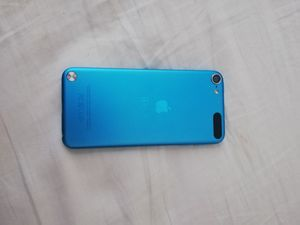 Ipod touch for Sale in Miami, FL