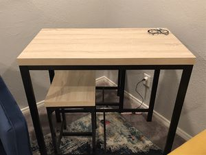 Small kitchen table for Sale in Phoenix, AZ