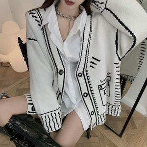 High End Cardigan (One Size Fit All S, M, L, XL) for Sale in Clinton Township, MI