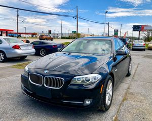 2012 BMW 528i for Sale in Carlisle, PA