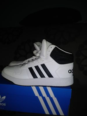 Men and women adidas for Sale in Andover, MA