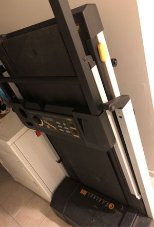 Treadmill for Sale in Round Lake, IL