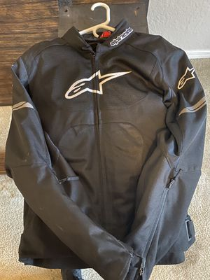 Motorcycle Gear- Need Sold ASAP for Sale in Tampa, FL