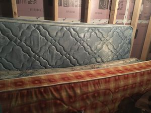 Mattress for Sale in Quincy, IL