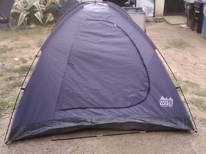 Big 5 dome tent brand new condition for Sale in Santa Fe Springs, CA