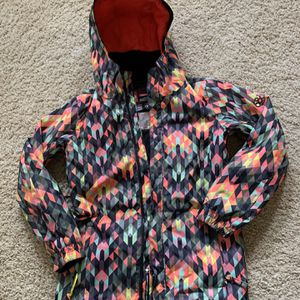 686 Snowboard Coat for Sale in Bay Shore, NY