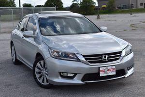 2013 Honda Accord Sdn for Sale in Omaha, NE