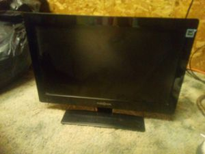Computer monitor for Sale in York, PA