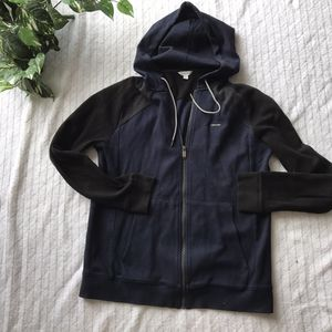 Calvin Klein zip up hoodie jacket size small for Sale in Clermont, FL