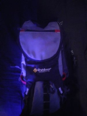 Hydration backpack for Sale in Pico Rivera, CA