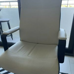 Desk chair for Sale in Miami, FL