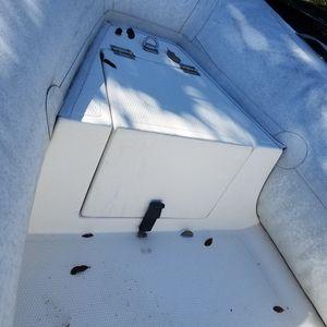 Inflatable Boat Fiberglass Hull/Evolution for Sale in Miami, FL