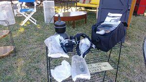 CPAP MACHINE for Sale in San Antonio, TX