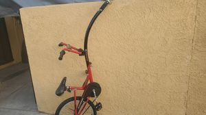 Schwinn runabout tug along for Sale in South Gate, CA