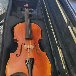 2010 Johannes Köhr 4/4 Violin for Sale in Mableton, GA
