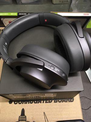 H.ear on 2 Sony BLUETOOTH Headphones for Sale in La Puente, CA