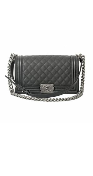 Chanel bag for Sale in Bensenville, IL