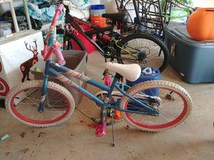 Child's Bike for Sale in Acworth, GA