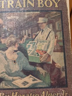 Antique Books, Free for Sale in Pleasanton,  CA