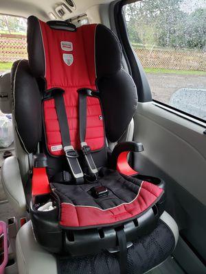 Britax car seat for Sale in Sarasota, FL