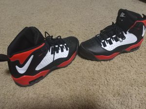 Nike shoes size 9 good condition for Sale in Washington, DC