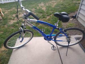 Next bicycle for Sale in PA, US
