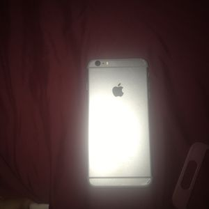 iPhone 6 Plus for Sale in Tacoma, WA