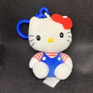 Hello Kitty Keychain for Sale in Saint Ann, MO