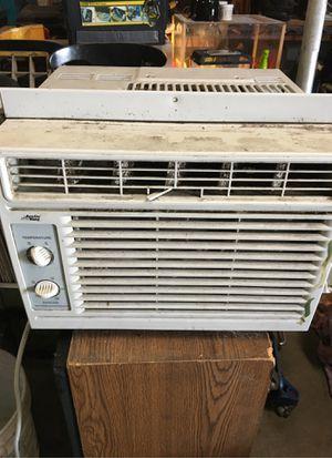 A/c window unit for Sale in Corpus Christi, TX