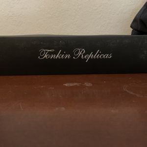 Tonkin Replicas Ryder Freight-liner for Sale in Ward, AR