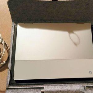 Google Pixelbook for Sale in Cerritos, CA