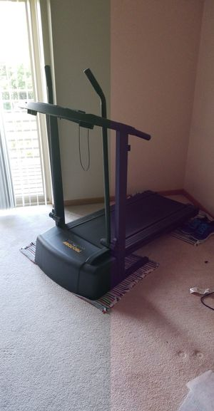 Proform treadmill for Sale in Neenah, WI