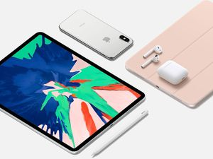 Sell Apple iPad, Macbook, iPhone and Airpods for Sale in Westminster, CO